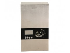 高频电磁采暖炉