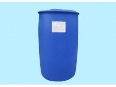 溴化锂机组专用溶液