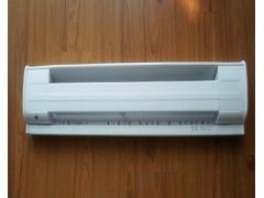 壁挂式节能温控空气微循环电采暖