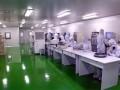 实验室恒温恒湿空调
