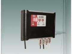 机房漏水和温度监测报警器