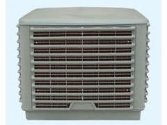 畜牧养殖专用空调
