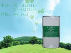 比泽尔B5.2冷冻油