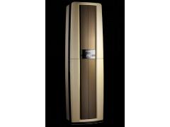 大金家庭立柜空调机