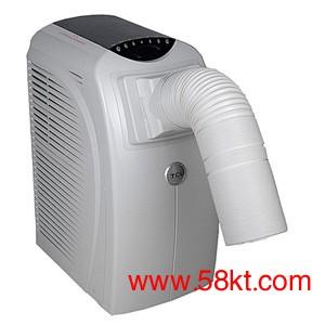 TCL电梯空调冷暖型