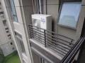 无格力中央空调GPD系列多联机