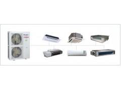 格力家用中央空调pd系列gmv