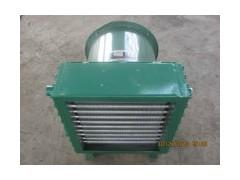 空气换热器