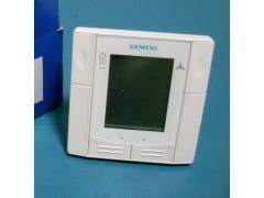 西门子空调温控器