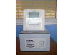 西门子四管制房间温控器