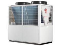 R410a风冷模块机组
