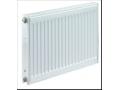 钢制板式散热器