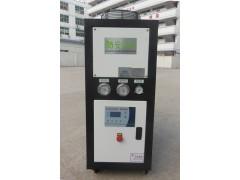 油压机械降温用工业冷油机