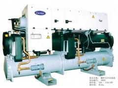 开利30HXC螺杆式冷水机组