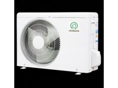 日立商用分体空调N系列