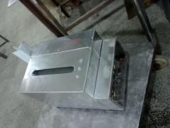 电热式电加湿器