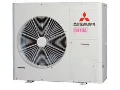 唐山三菱重工中央空调
