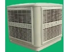 北京九龙环保冷气机