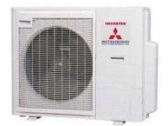 苏州三菱重工中央空调SCM系列