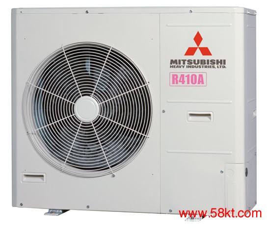 三菱重工家用中央空调