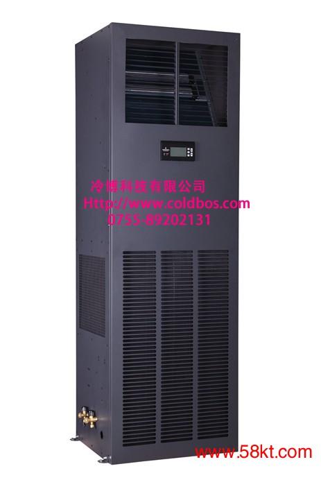 环保型恒温恒湿机实验室用
