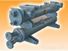 泰州恒达管壳式换热器