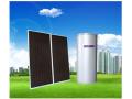 嘉普通平板太阳能