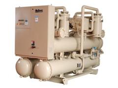 麦克维尔WHS.B系列冷水机组