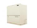 """麦克维尔""""旋风""""MWCP系列水冷柜机"""
