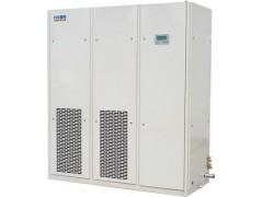 恒温恒湿洁净式空调机