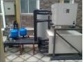 常州沃富地源热泵空调
