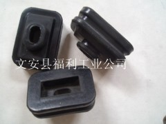 橡胶减震垫229