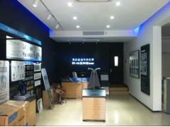 淄博中央空调热泵