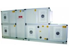贝莱特组合式空气处理机组