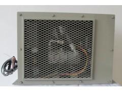 工程车电动空调
