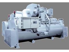 三菱离心式冷水机组