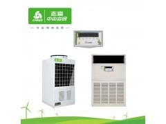 广州志高10匹空调