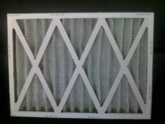 艾默生机房精密空调过滤网灯管