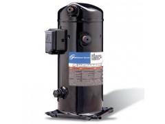 艾默生精密空调灯管加湿罐压缩机