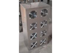 内置式空气消毒机
