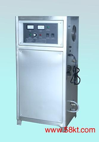 高浓度臭氧消毒机