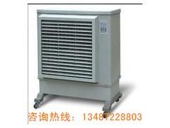 湖北宜昌通风降温工业冷风机