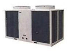 障检修复, 约克空调电压低故障检修方法