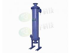 浮动盘管换热器