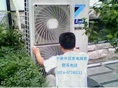 约克氟机, 空调卡机 氟机 恒温机