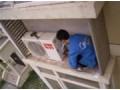 宁波约克空调维修系统清洗