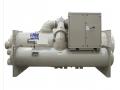 麦克维尔水冷磁悬浮变频离心式冷水机组