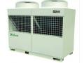 麦克维尔热回收型风冷冷热水模块