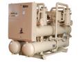 麦克维尔水冷热回收单螺杆式冷水机组