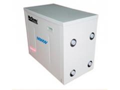 麦克维尔小型水源热泵机组